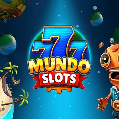 Mundo Slots