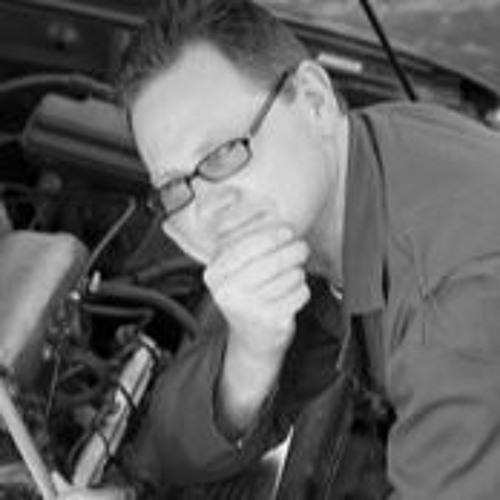 Nile Jenkins' Car Connection joins JOY Radio