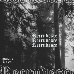 Retribution Feat. Damian (prod. by Jacob lethal)