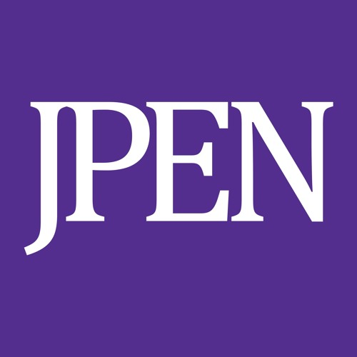 Reducing Hospitalizations and Costs: A Home Health...: JPEN Jan 2020 (44.1)
