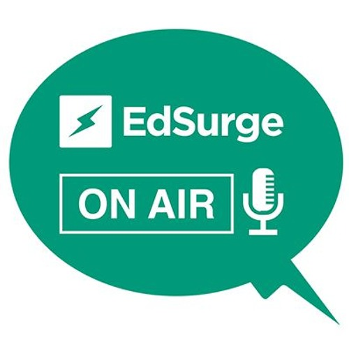 A Podcast for Every Discipline? The Rise of Educational Audio