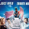 JUICE WRLD Tribute Mashup 쥬스 월드 추모 매쉬업 W/ BTS ELLIE Goulding 짱유 EK SMTM 쇼미더머니 수란 최엘비 ANIMASHUP 272