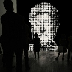 How to Think Like a Roman Emperor: Death and the View from Above