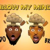 Download Blow My Mind  Davido Ft Chris Brown (cover) Mp3