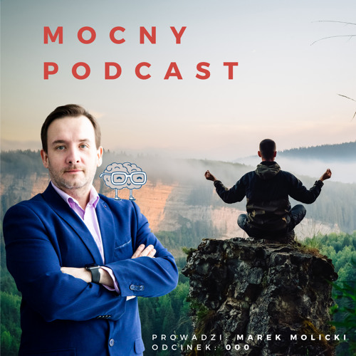 Mocny Podcast