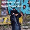 Download Blow my mind - Davido  ft Chris Brown Mp3