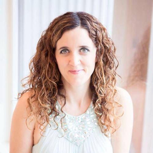 Audio Sisters In Mental Illness With Julie Kraft