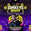 Download TOLINCHILOVE DJ SET @ SUNKEYS - CHILE DIC 2019 MP3 FREE DOWNLOAD Mp3