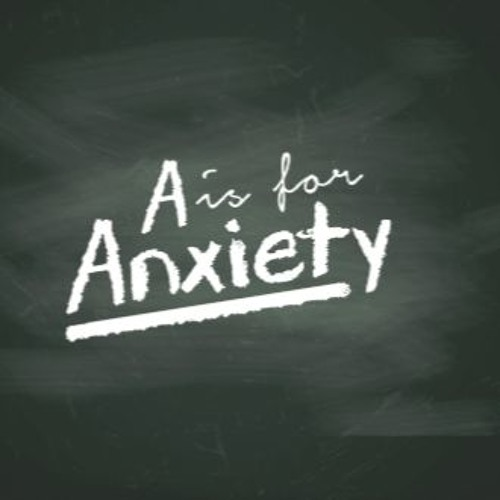 8. Life with Anxiety and the Perils of Social Media with Ben