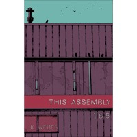 THIS ASSEMBLY (2019)