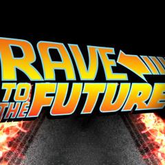 Rave 2020