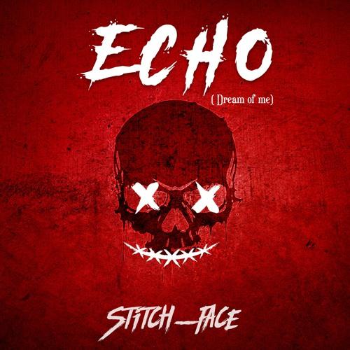 Echo (Dream Of Me)