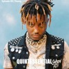 Download Mp3 The Quintessential Podcast Episode 85 | Young