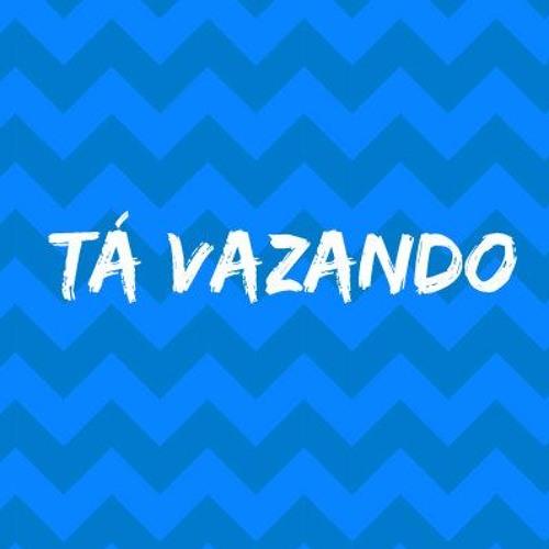 Frases edificantes - Tá Vazando 09/12/2019