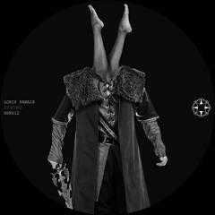 Loris Panaia (Ghastboy) - Discord [DSK012]