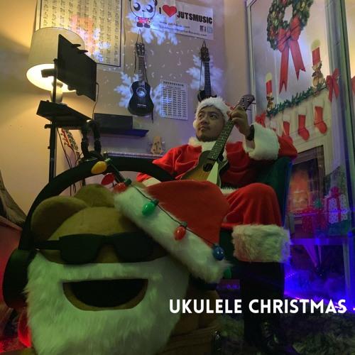 Ukulele Christmas 2019