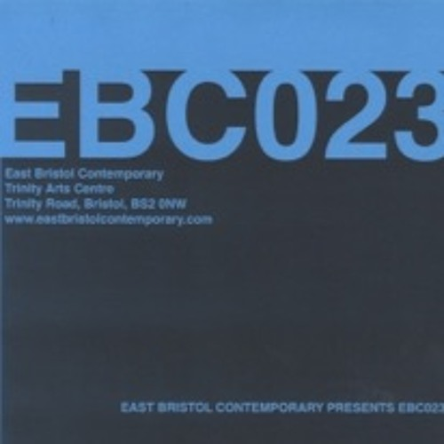 ebc023 audio-description