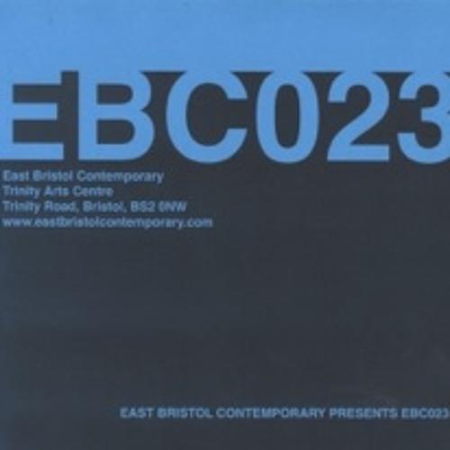 ebc023 text