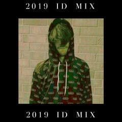 2019 ID Mix