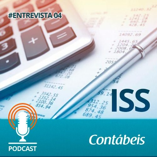 [Podcast] [ENTREVISTA] Projeto altera cobrança do ISS