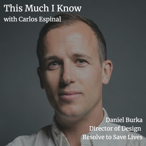 Daniel Burka on why product testing should be deeply ingrained in your design process
