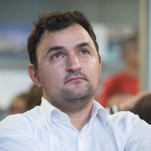 """Jean-François Martins : """"Le tourisme doit avoir un impact positif"""" #tourisme"""