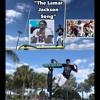Download The Lamar Jackson Song by Bran B ( @BranB954 ) Mp3
