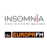 Insomnia Radioshow - Miércoles 4 de diciembre de 2019 Zacharias Tiempo