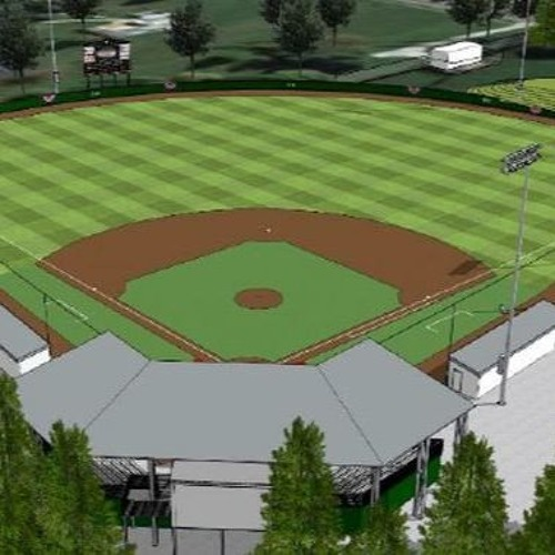 Brookings Council gets a look at plan for Bob Shelden Field