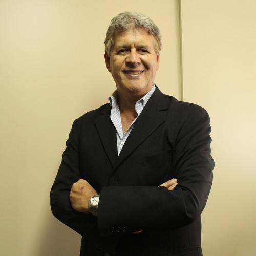 Mario Avelino - Entrevista Rádio Relógio