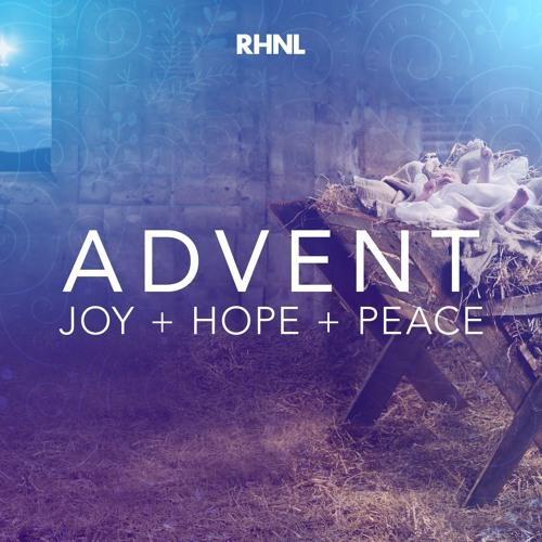 Jesus Is Joy