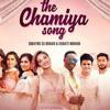 Download DJ Bravo New Song The Chamiya Full Mp3 Download Mp3