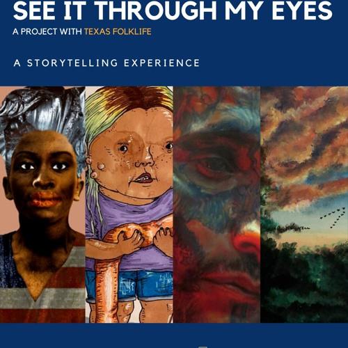 See It Through My Eyes