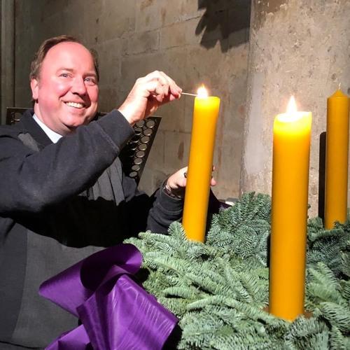 Gedanken Zum 2.Advent