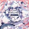 Download Chillhop Essentials - Winter 2019 [chill & cozy hiphop mix] Mp3