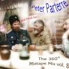 Peter Parterre - The 360° Mixtape Mix Vol 8 (Dec 19)