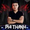 Cột Mốc 2018 - Phi Thành Mix(Nonstop Vol 6 - ReUp)