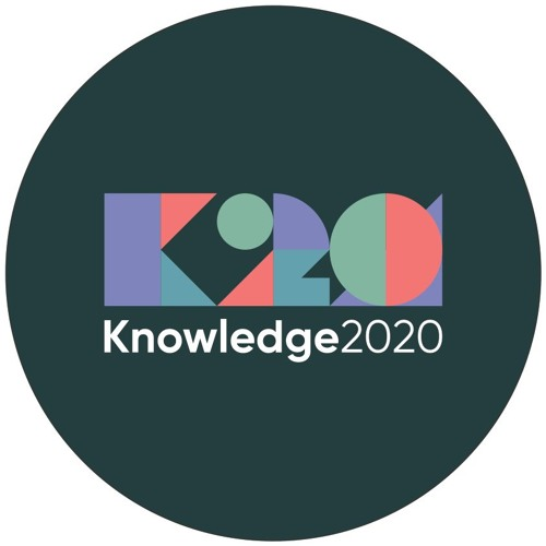 The Road to Knowledge: 2020