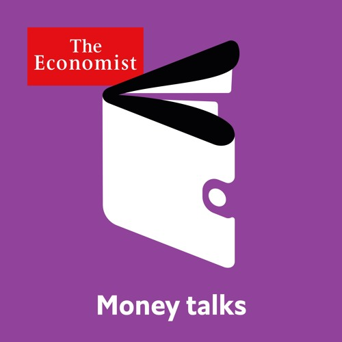 Money talks: Political currency