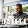 Millionaire Podcast Ep 130 - 46 Deals in Year One with Casanova Brooks