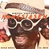 Download Nkwasiasem Ft. Lil Win & Bisa Kdei (Prod. By M.O.G. Beatz) Mp3