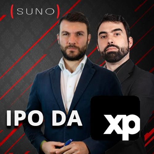 IPO da XP; Fed mantém juros e Selic vai pra 4,50%