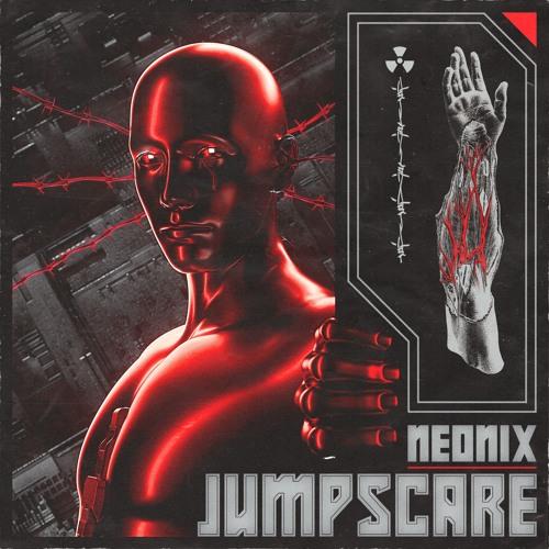 Jumpscare - IMDb | 500x500