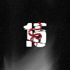 Farrow - 15 (ft. Yung Bans)