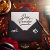 Download Voice & Kes - Dear Promoter - (2020 Soca) Mp3