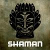 Download Shaman Mp3