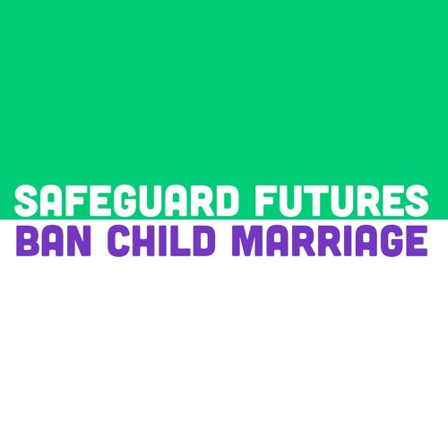 Payzee Mahmod and Sara Browne discuss the laws around child marriage