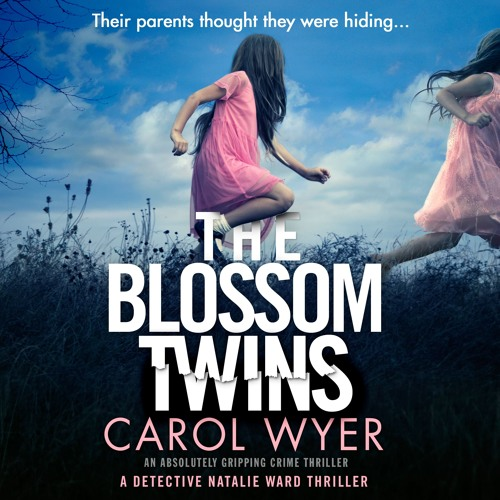 The Blossom Twins by Carol Wyer, read by Diana Croft