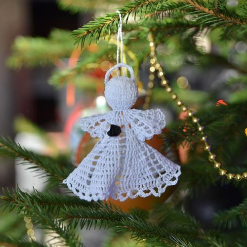 Bloß kein Stress zu Weihnachten