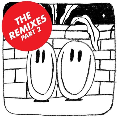 andhim - Aires (Benjamin Fröhlich Remix) (Superfriends Records)